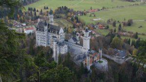 neuschwanstein-castle-515191_1280